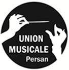 Union Musicale de Persan