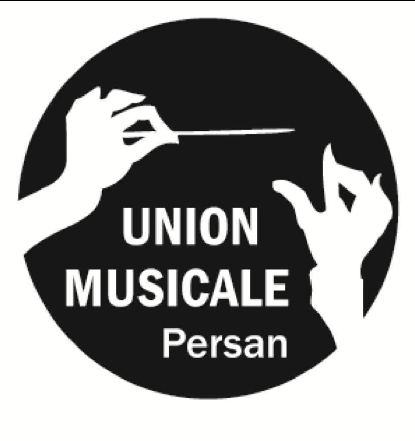COVID19 - Message d'information du Conservatoire à Rayonnement Communal de Persan